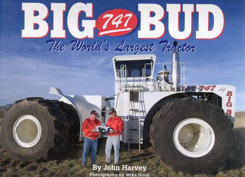 big book of buds pdf