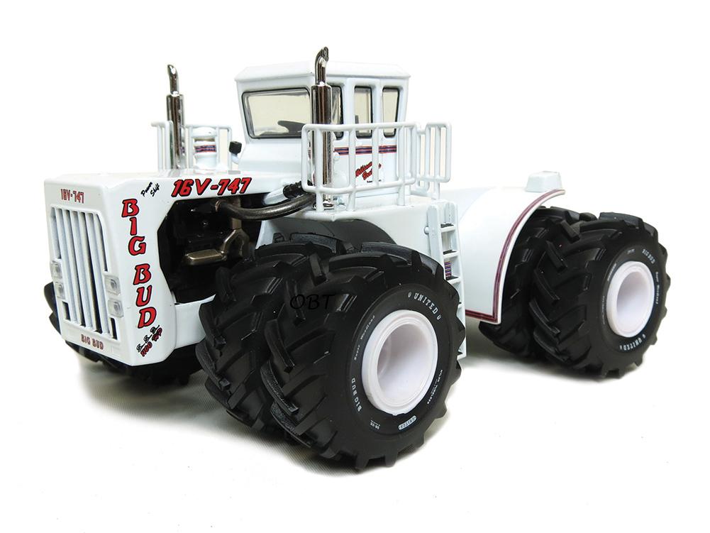 Big Bud Toys 26